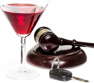 Does Utah's New DUI Law Hurt Tourism?