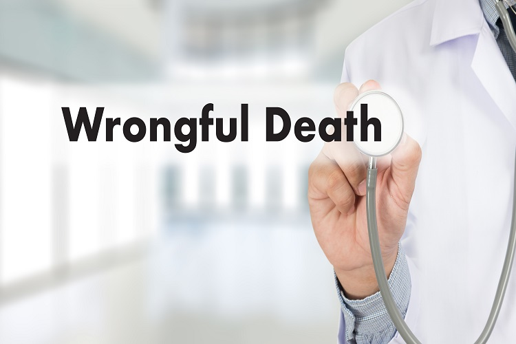 Wrongful Death In Utah: Everything You Need To Know As An Heir