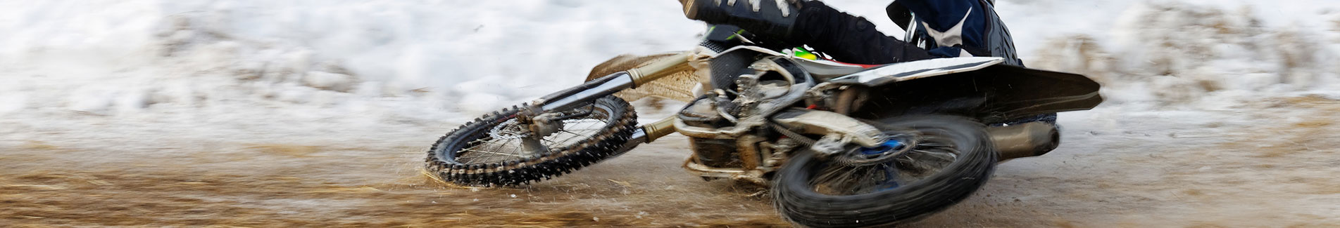 Motorcycle Accident Attorney Layton | Motorcycle Accident ...