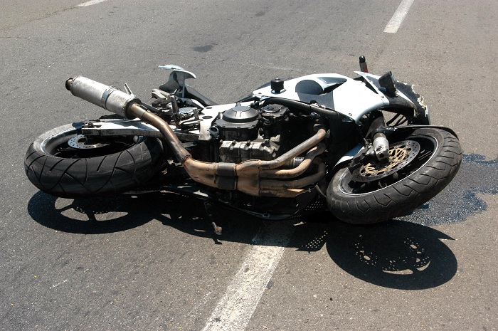 Utah Motorcycle Laws In 2019: Everything You Need To Know After A Motorcycle Accident