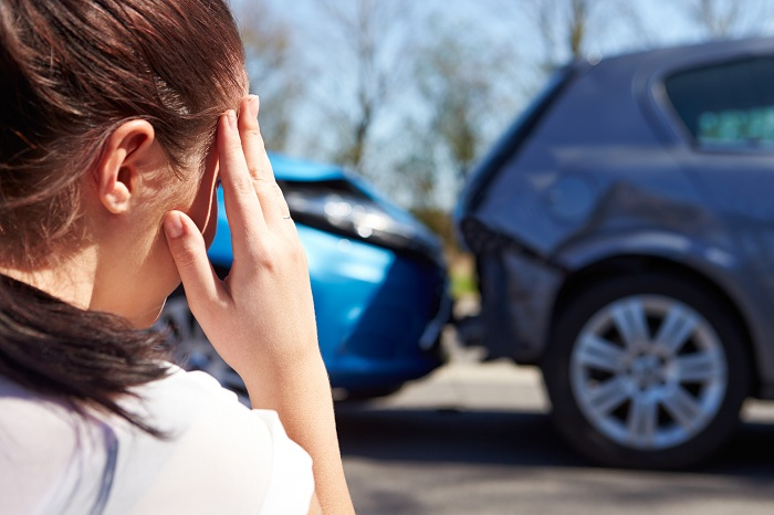 Car Accidents: Physical and/or Mental Injuries Count
