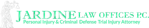 Jardine Law Offices P.C.